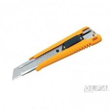 Cuchillo Industrial con...